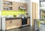 Virtuvės komplektas (16)