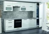 Virtuvės komplektas (25)