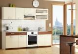 Virtuvės komplektas (10)