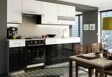 Virtuvės komplektas (24)