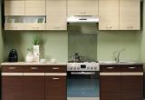 Virtuvės komplektas ABB23 (260)