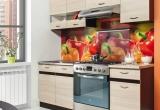 Virtuvės komplektas (5)