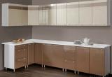 Virtuvės komplektas (28)