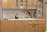 Virtuvės komplektas (17)