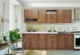 Virtuvės komplektas (19)