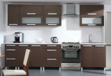Virtuvės komplektas (23)