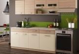 Virtuvės komplektas (6)