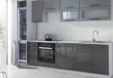Virtuvės komplektas (26)