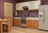 Virtuvės komplektas (18)
