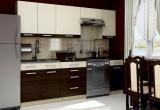 Virtuvės komplektas (20)