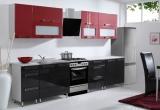 Virtuvės komplektas (27)