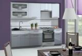 Virtuvės komplektas (21)