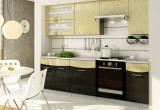 Virtuvės komplektas (22)