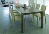 """Stalas """"EDRO""""  ir kėdė """"KEFIR"""""""