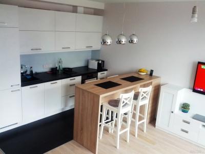 Virtuvės baldų gamyba (5)