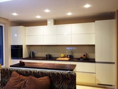 Virtuvės baldai  (19)