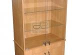 Vitrina BOX-002-M1