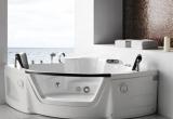 """Akrilinė masažinė vonia """"AW-1600"""""""