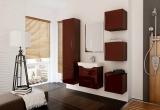 Vonios kambario baldai (2)