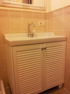 Vonios kambario baldai (1)