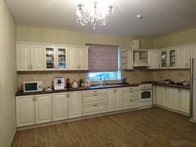 Virtuvinis komplektas (6)