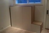 Prieškambario baldai  (4)