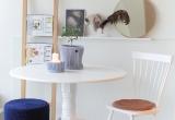 Stockholm kėdė