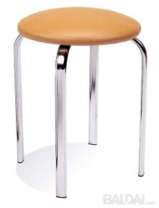 Kėdė ZEPPO