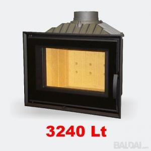 Bef 700 Black Art