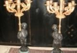 Žvakidė Nr.1