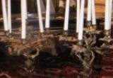 Žvakidė Nr.2