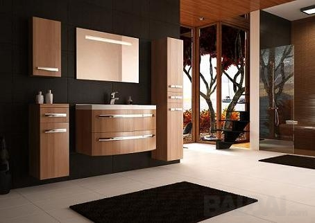 vonios kambario baldas dynamic devo. Black Bedroom Furniture Sets. Home Design Ideas